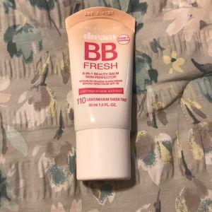 Maybelline BB cream in light/medium